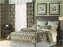 Anthem heirloom bedding