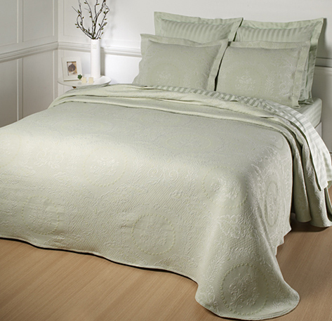 Anthem Bedspreads Coverlets