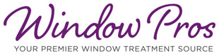 Anthem Window Treatments
