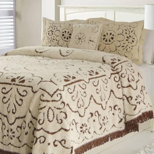 Anthem Bedspreads Coverlets